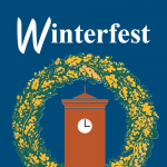 Chatham's 14th Annual WinterFest To Be Held Saturday, December 10, 10am-4pm