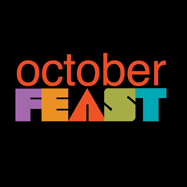 Chatham OctoberFeast logo