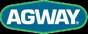 Chatham Agway logo
