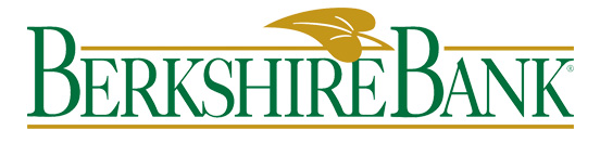 Berkshire Bank logo