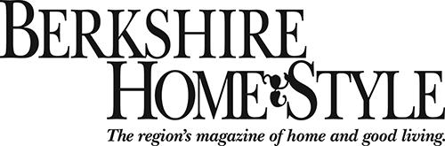 Berkshire Homestyle Logo