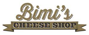 Bimi's Cheese Shop