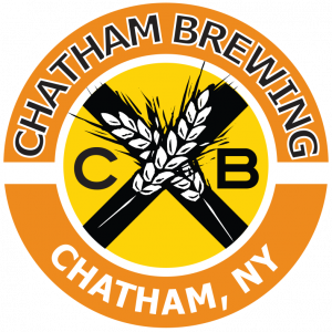 Chatham Brewing logo