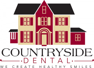 Countryside Dental