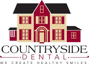 Countryside Dental