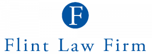 Flint Law Firm logo