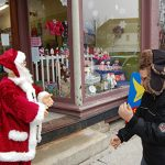 2013 Photo Gallery - Village of Chatham, NY Winterfest 2013