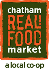 Chatham Real Food Market