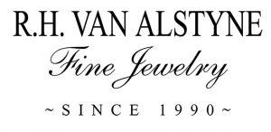 R.H. Van Alstyne Fine Jewelry and Gifts