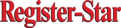 Register Star logo
