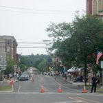 2012 Photo Gallery - Chatham Summerfest 2012