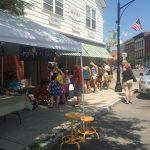2014 Photo Gallery - Chatham NY Summerfest 2014