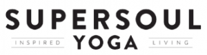 Supersoul Yoga logo
