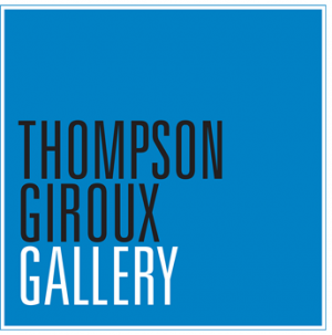 Thompson Giroux Gallery