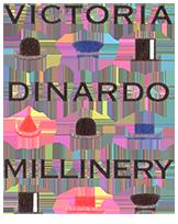 Victoria DiNardo Millinery