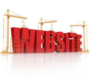 Website design and development by Trevellyan.biz