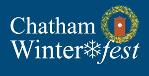 Chatham Winterfest