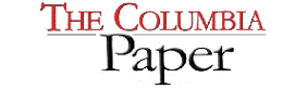 columbia paper logo
