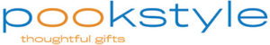 Pookstyle logo
