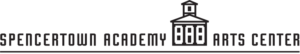 Spencertown Academy logo