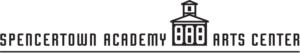 Spencertown Academy logo