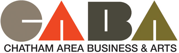 Chatham Area Business and Arts