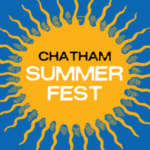 Call for Vendors – Chatham Summerfest 2017