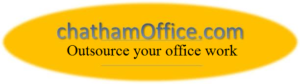 Chatham Office logo
