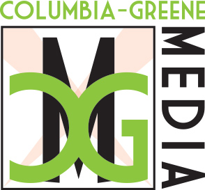 Columbia-Greeme Media