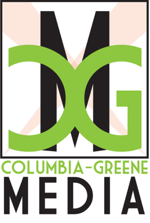 Columbia-Greene Media