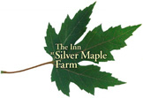 The Inn at Silver Maple Farm