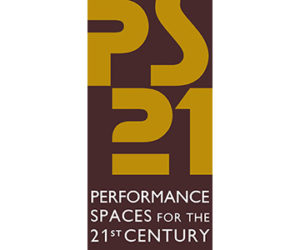PS21: Performance Spaces for the 21st Century