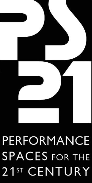 PS21 logo