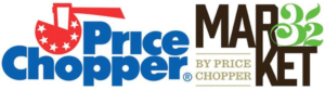 Price Chopper Market 32 logo