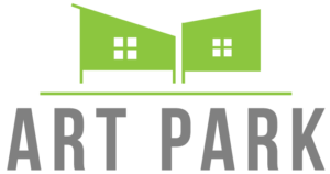 Art Park Homes logo