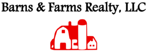 Barns and Farms Realty, LLC