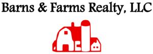 Barns and Farms Realty, LLC