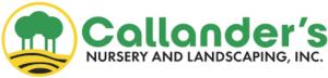Callander's logo
