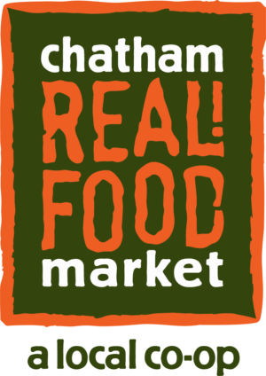The Chatham Real Food Co-op