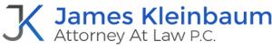 James Kleinbaum logo