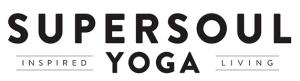 Supersoul Yoga logo