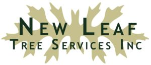 New Leaf Tree Services Inc logo