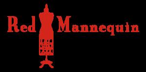 Red Mannequin logo