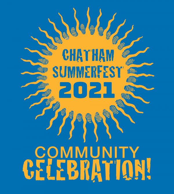 Chatham Summerfest 2021