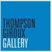 Thompson Giroux Gallery